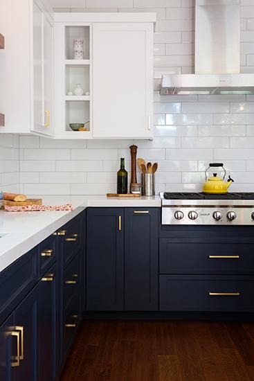 New Favourite Color Scheme On Pinterest S Navy Blue Gold