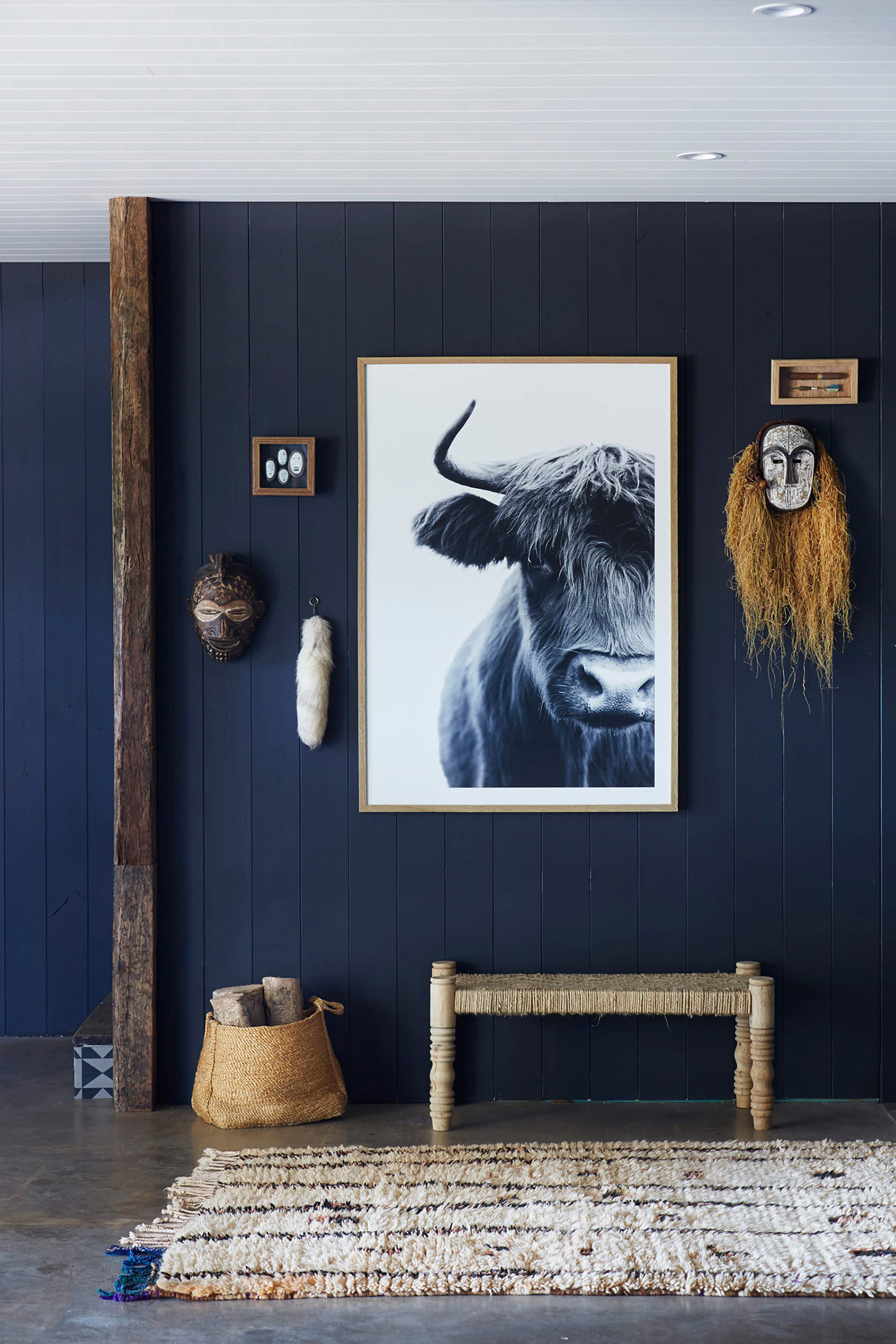 Pinterest Trends 2018 Navy Blue And Gold Color Scheme