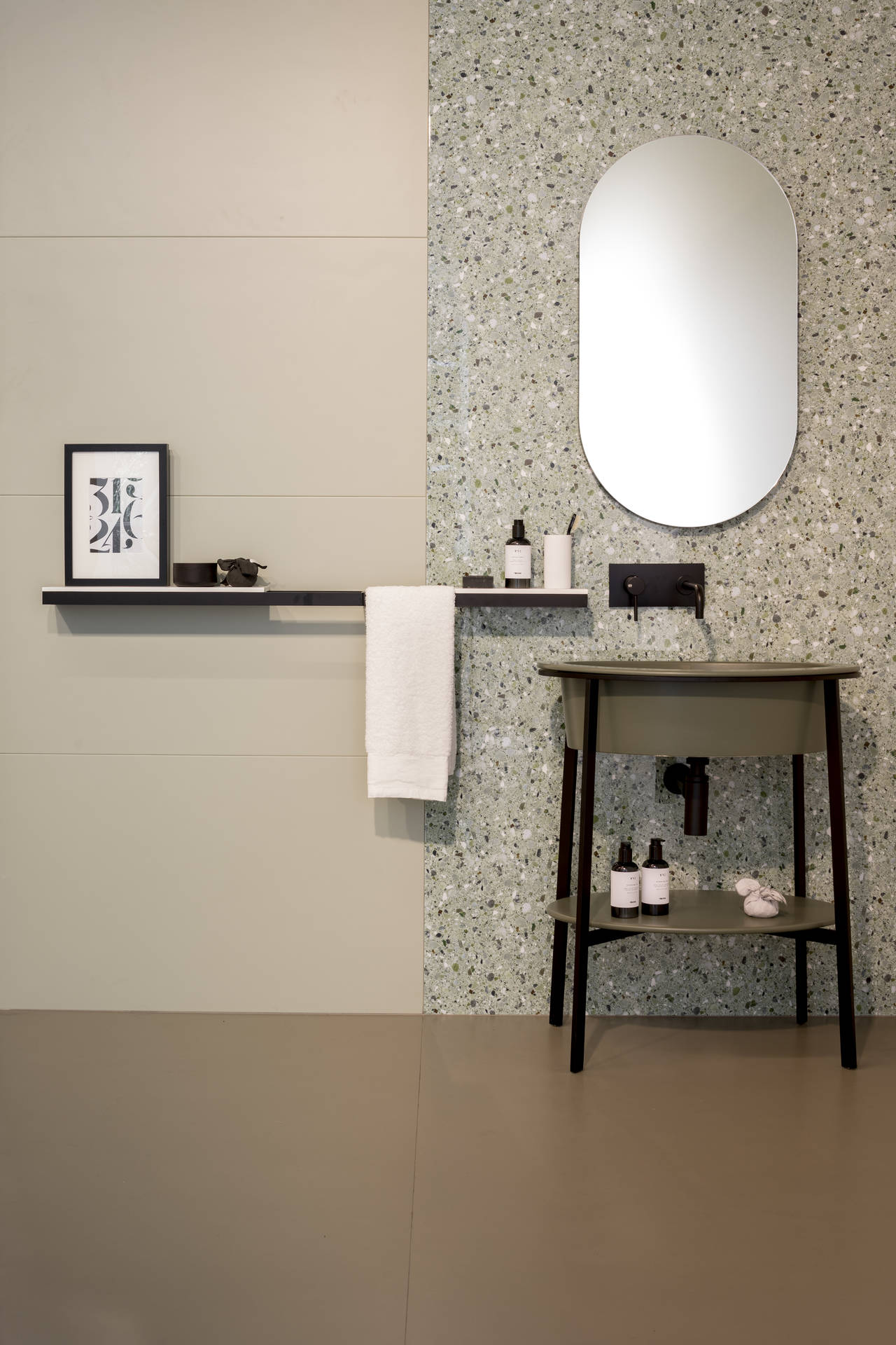 Bathroom Color Trends To Best Bathroom Color Ideas And Trends 2019