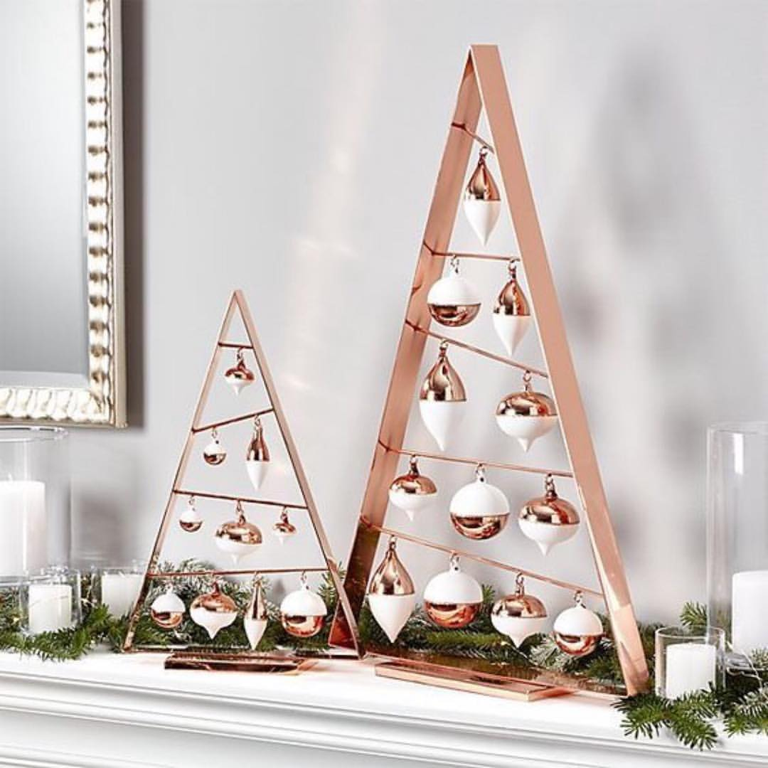 Best Christmas Tree Ideas For 2019 Trendbook Trend Forecasting