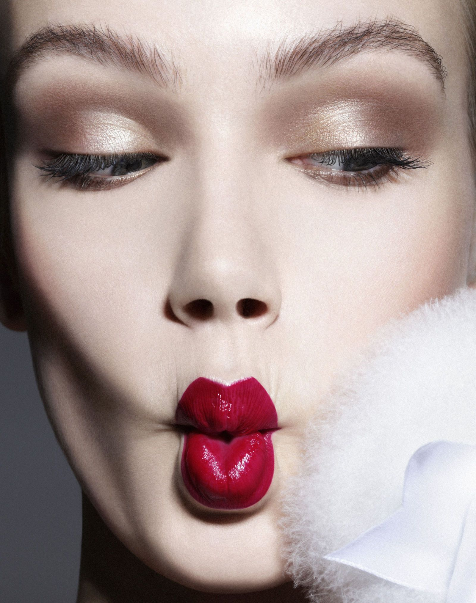 TREND ALERT | ESTAMPADOS | Make Up & Beauty & Lifestyle
