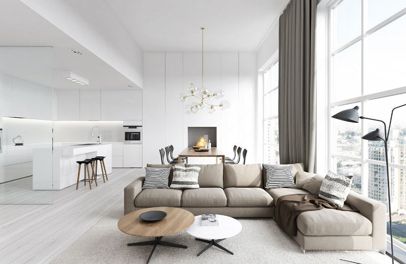 How To Give Your Home A Feng Shui Vibe Trendbook Trend Forecasting