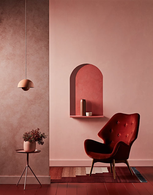 2020 color trends home