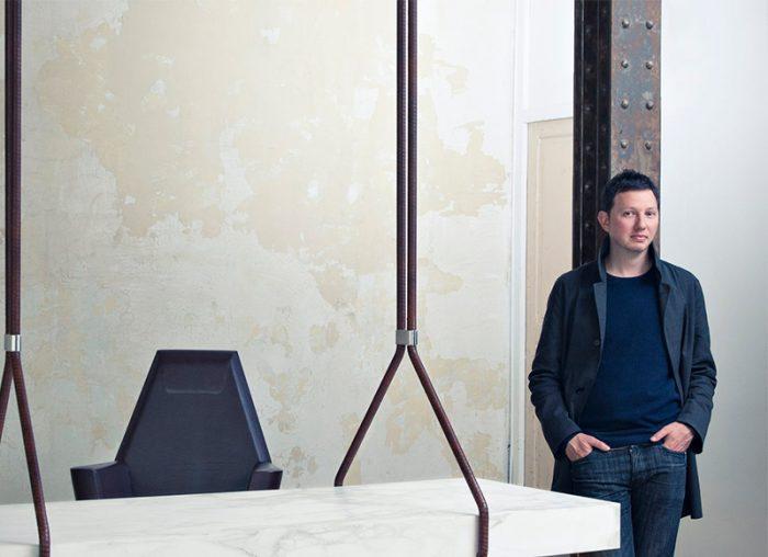 Paris Top Interior Design Influencers