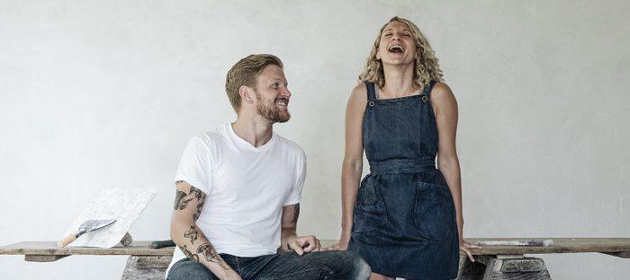 Design Trendsetters New York City 2019