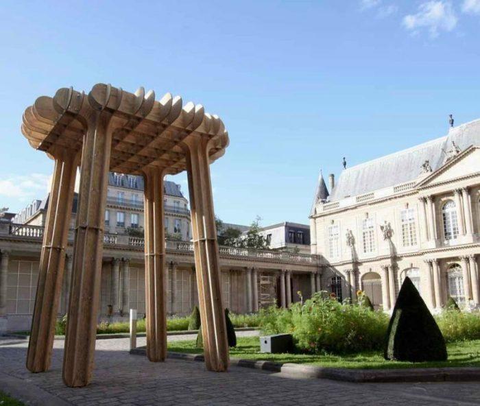 Paris Design Week 2019