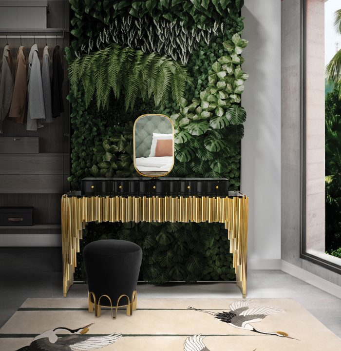 Interior Design Trends 2021