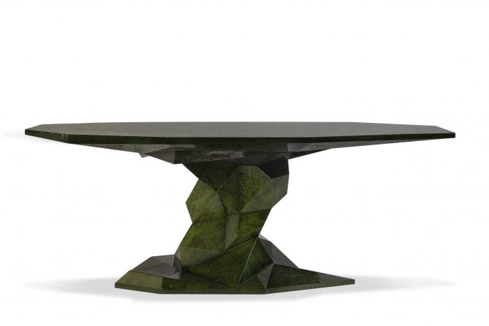 Choose Dining Table