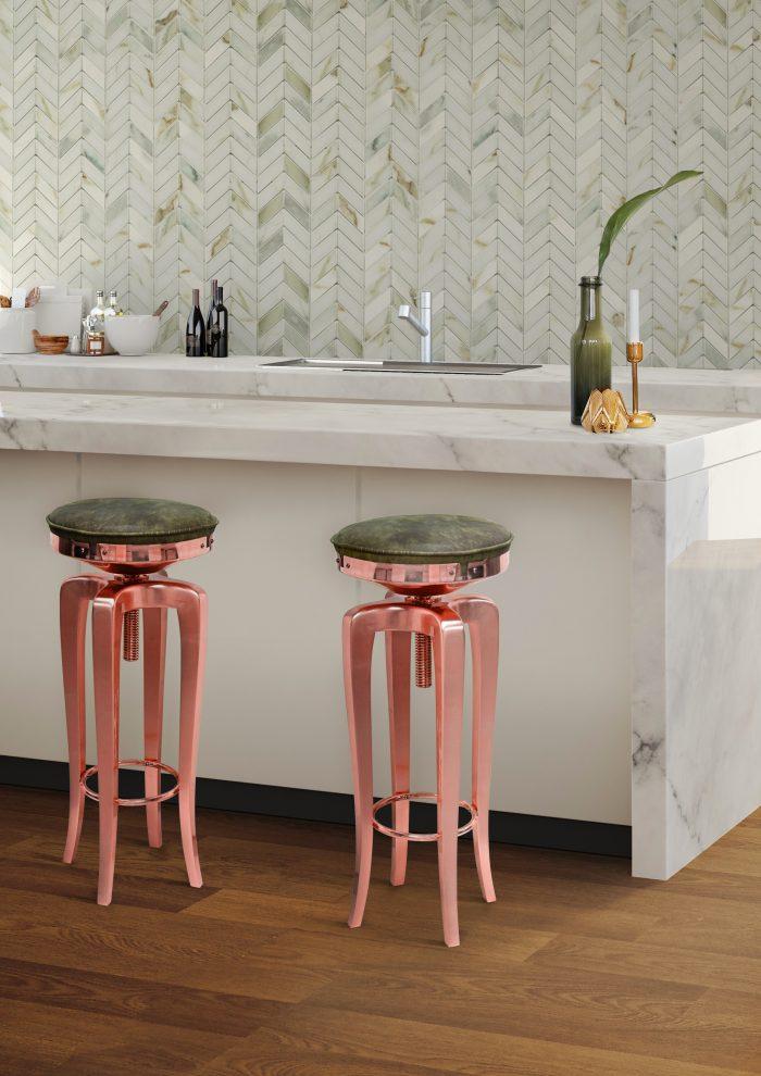 Luxury Minimal Design