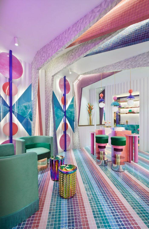 Casa Decor 2020 Trends