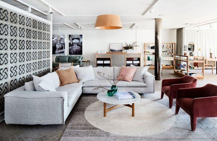 adaptable home