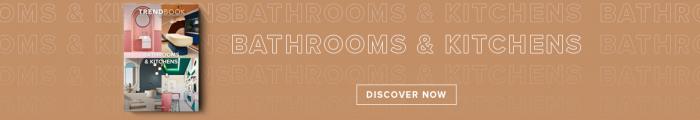 https://www.trendesignbook.com/trendbook/kitchen-bathroom-trends-2021