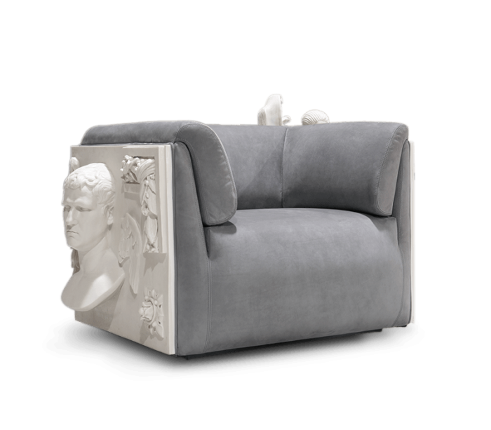 Good Gray 2021 Color Trend