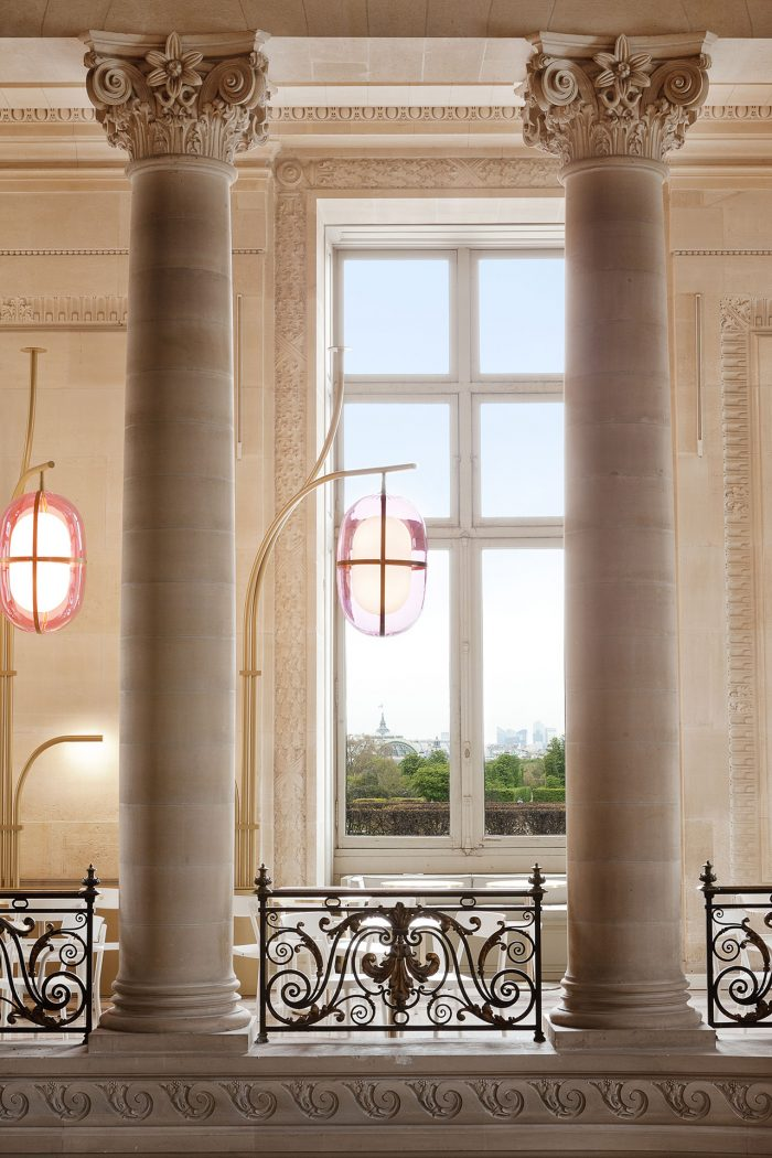 Mathieu Lehanneur Design