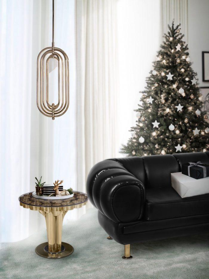 Christmas Trends 2021