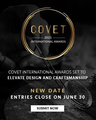 Covet Awards 2021