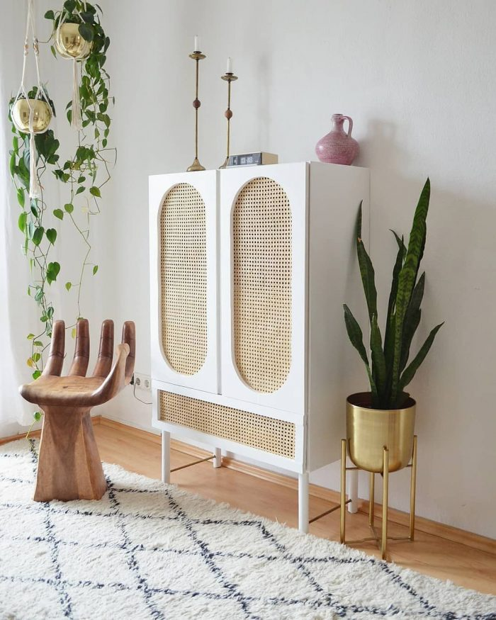 Tik Tok Interior Design Trends