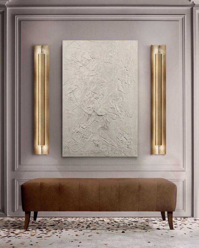 Luxury Interior Trends