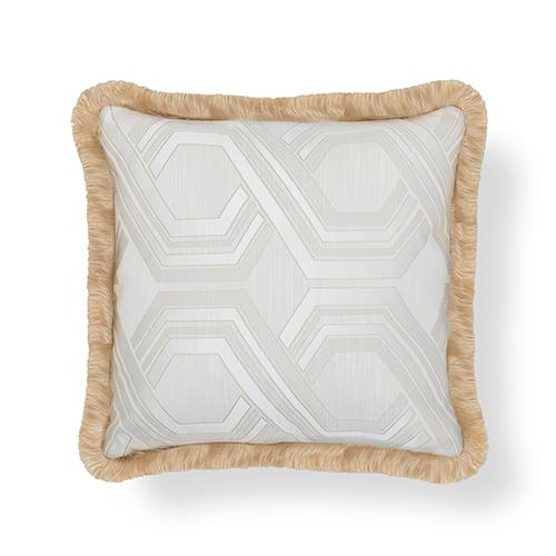 Kleo II Cushion