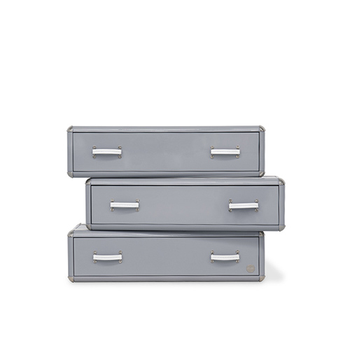 Sky Chest 3 Drawers