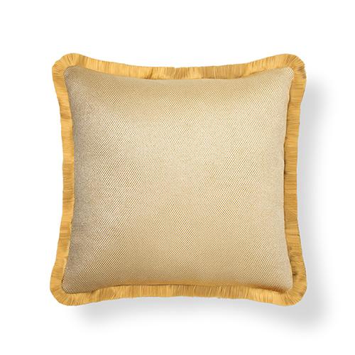 Valencia Cushion