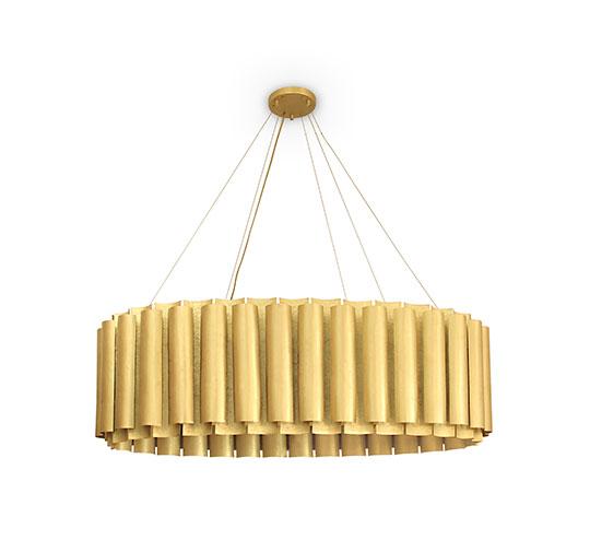 Aurum Ceiling Lamp