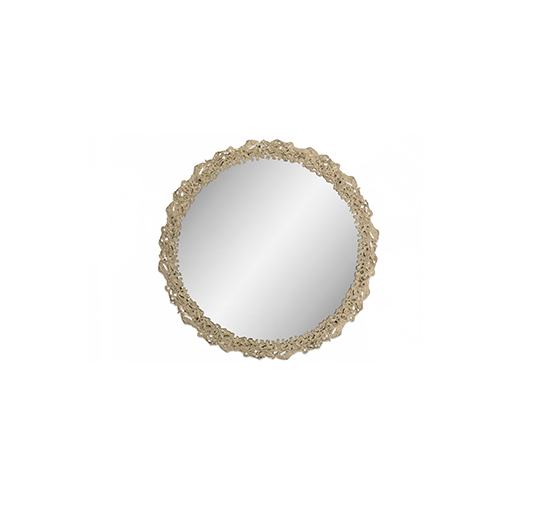 Cay Mirror