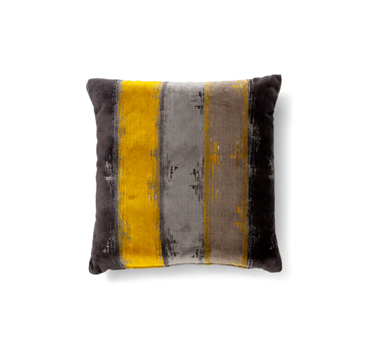 Xhosa Pillow