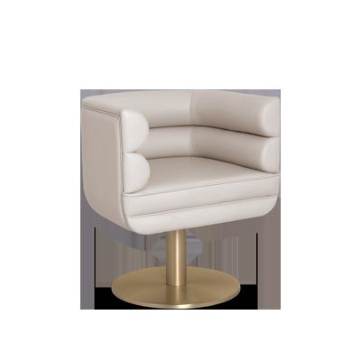 Loren Dining Chair